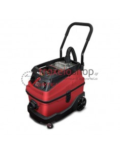 VACUUM CLEANER VAC 2200 E Stayer