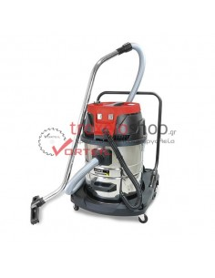 VACUUM CLEANER VAC 2400 DM Stayer
