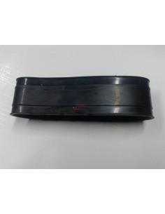 ELASTIC NECK FOR PULSE SANDER FELISATTI TP517/AS BERGIN OS350 /AS