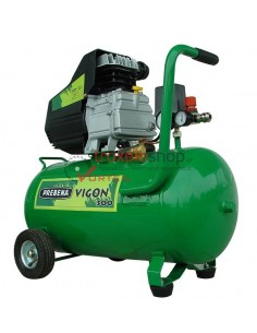 Compressor VIGON 300